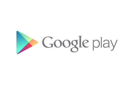 googleplayとモッピー