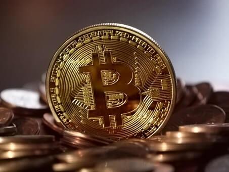 ビットコインを稼ぐポイントサイト キャンペーン