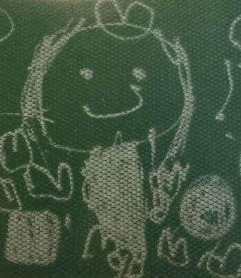 pointkodukai(ポイこづ)