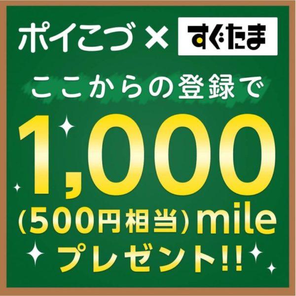 【急ぎ】パピコ当選フィーバー中!コンビニ限定8.5万名その場でプレゼント